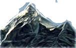 Маршруты на горные вершины в районе Безенги Центральный Кавказ
